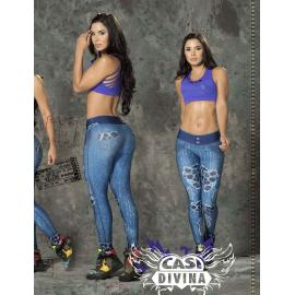 Jeans 07