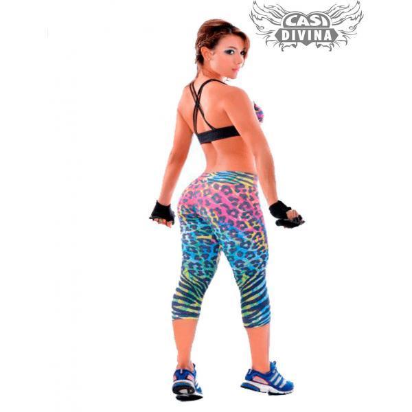a097bebd2 Conjunto Deportivo Fitness Salvaje · Conjunto Deportivo Fitness Salvaje